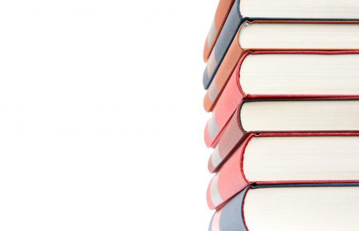 Rozszerzony program nauczania z wybranych przedmiotów od 4 klasy
