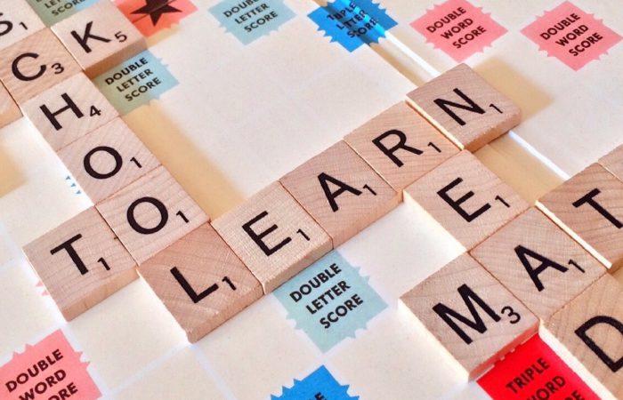 Zajęcia z języka angielskiego 5 dni w tygodniu