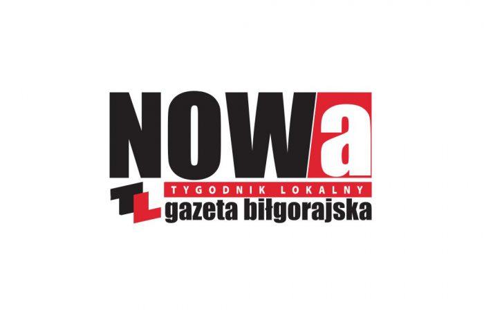 """Napisali o nas…. – """"W Biłgoraju powstaje prywatna szkoła"""""""
